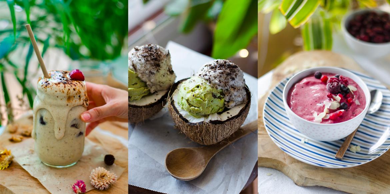 recetas-helados-caseros-veganos-faciles-fruta-saludables
