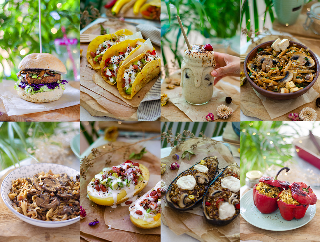 recopilacion-recetas-para-iniciarse-vegetarianismo-facil-vegano-rapido