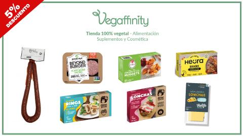codigo-descuento-tienda-vegana-vegaffinity2