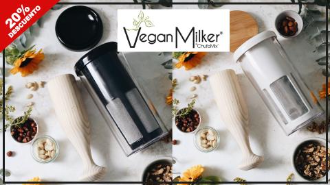 codigo-descuento-vegan-milker-chufamix