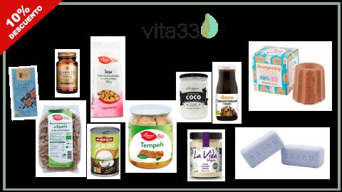 codigo-descuento-vita33shop-vegano