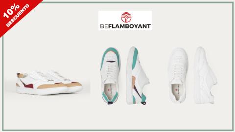 codigo-descuento-beflamboyant-zapatillas-veganas-calzado