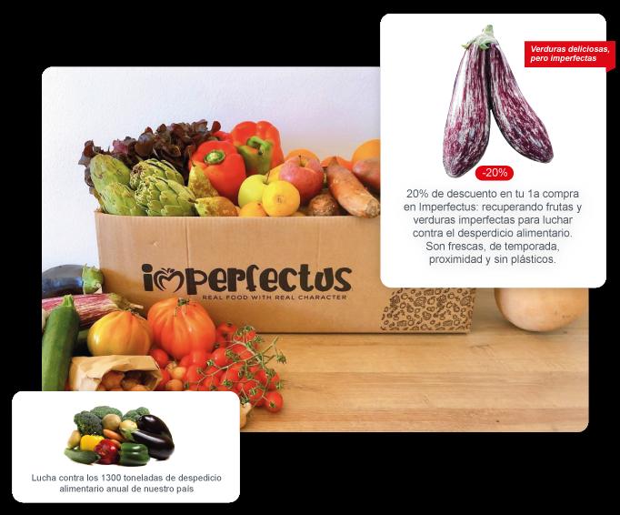 banner-codigo-descuento-imperfectus-box-caja-verdura-domicilio1
