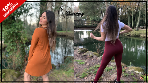 codigo-descuento-slowcracy-moda-etica-leggins-vestidos-bragas