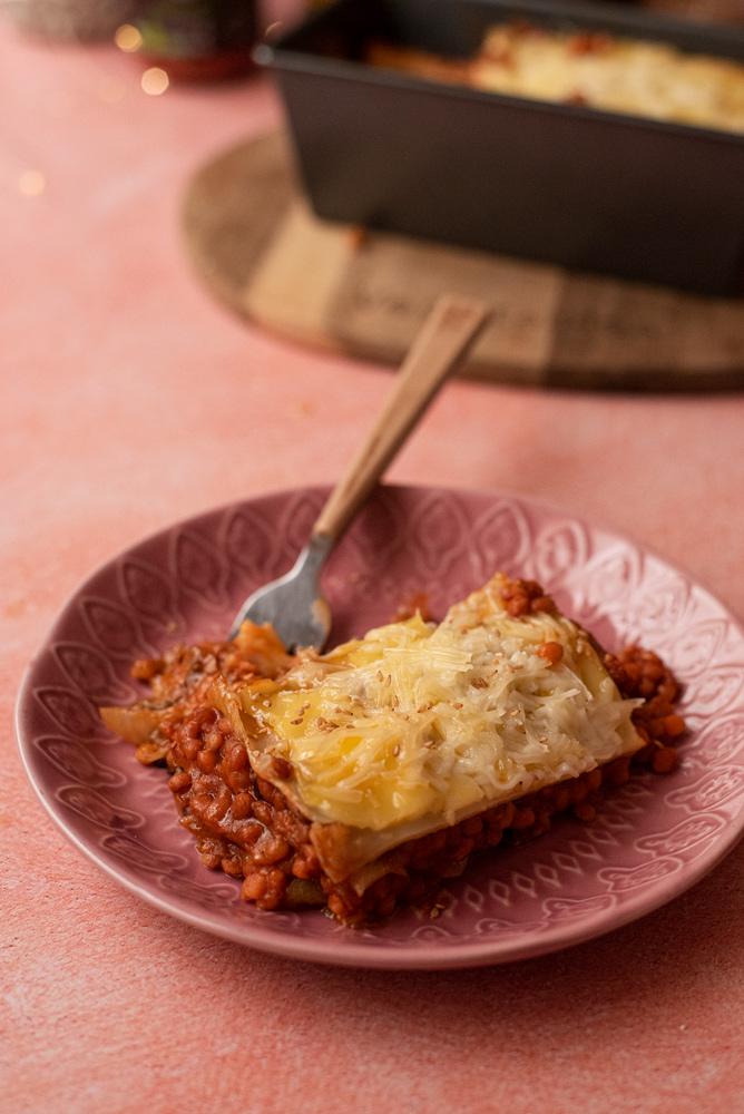 lasaña-boloñesa-lentejas-recetas-cocina-vegana-facil1