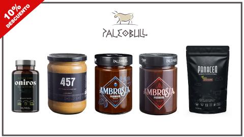 codigo-descuento-paleobull-ambrosia-oniros-457