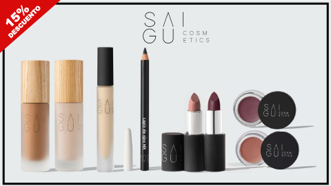 codigo-descuento-saigu-cosmetics-cosmetica-sostenible-cruelty-free-veganfriendly