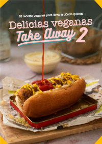 delicias-veganas-take-away-ebook-recetas-veganas-para-llevar