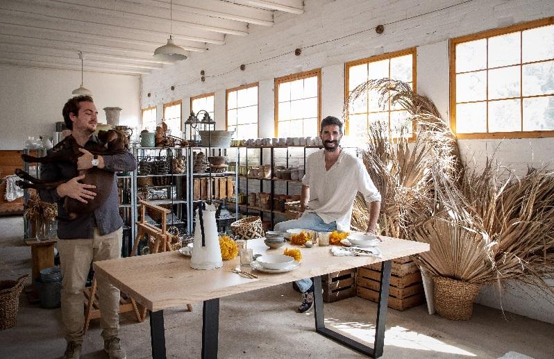 hannun-inicios-empresa-muebles-sostenibles