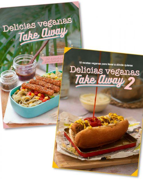 pack-take-away-recetas-veganas-para-llevar