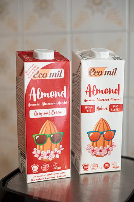 leche_vegetal_ecomil_almendras